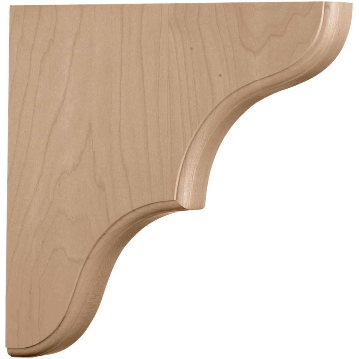 details authentic wood brackets are the perfect choice for supporting